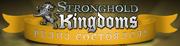Играть нашармака объединение силок во Stronghold