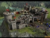 firefly_studios_stronghold_2-8