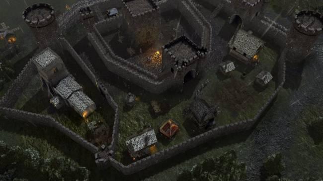 Скачать игру stronghold crusader 2 (2014) на пк через торрент.