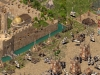 stronghold_crusader_extreme-5