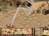 stronghold_crusader-6