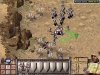 stronghold_crusader-9