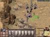 stronghold_crusader-9