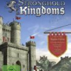 Stronghold Kingdoms — играть онлайн