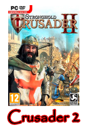 crusader-2