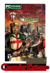 crusader-extreme
